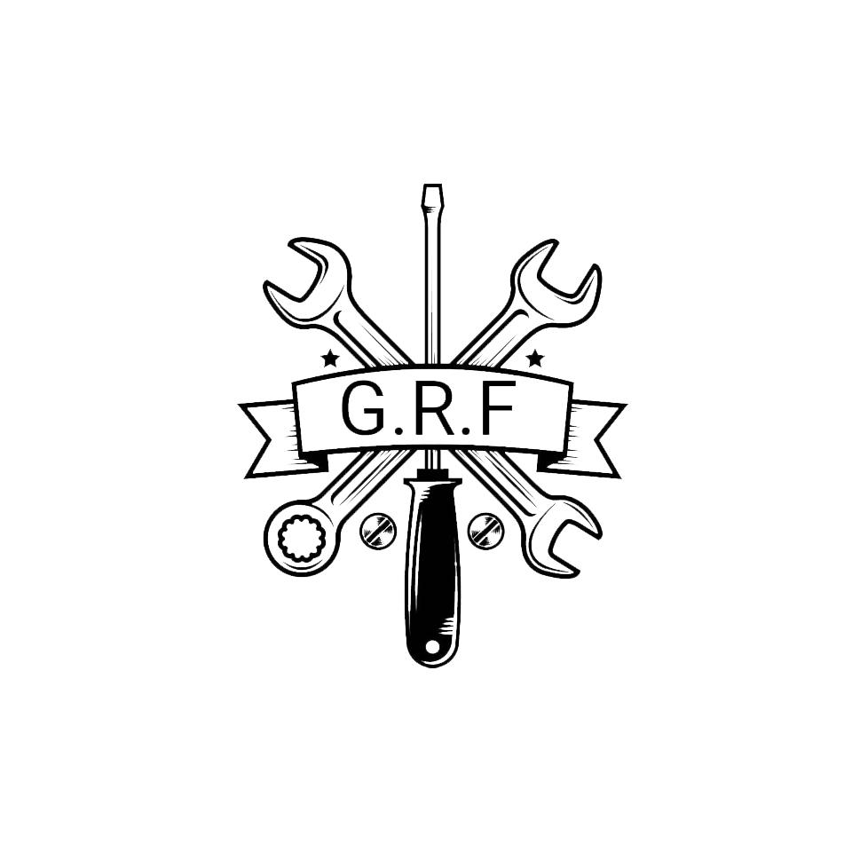 Taller Mecánico GRF