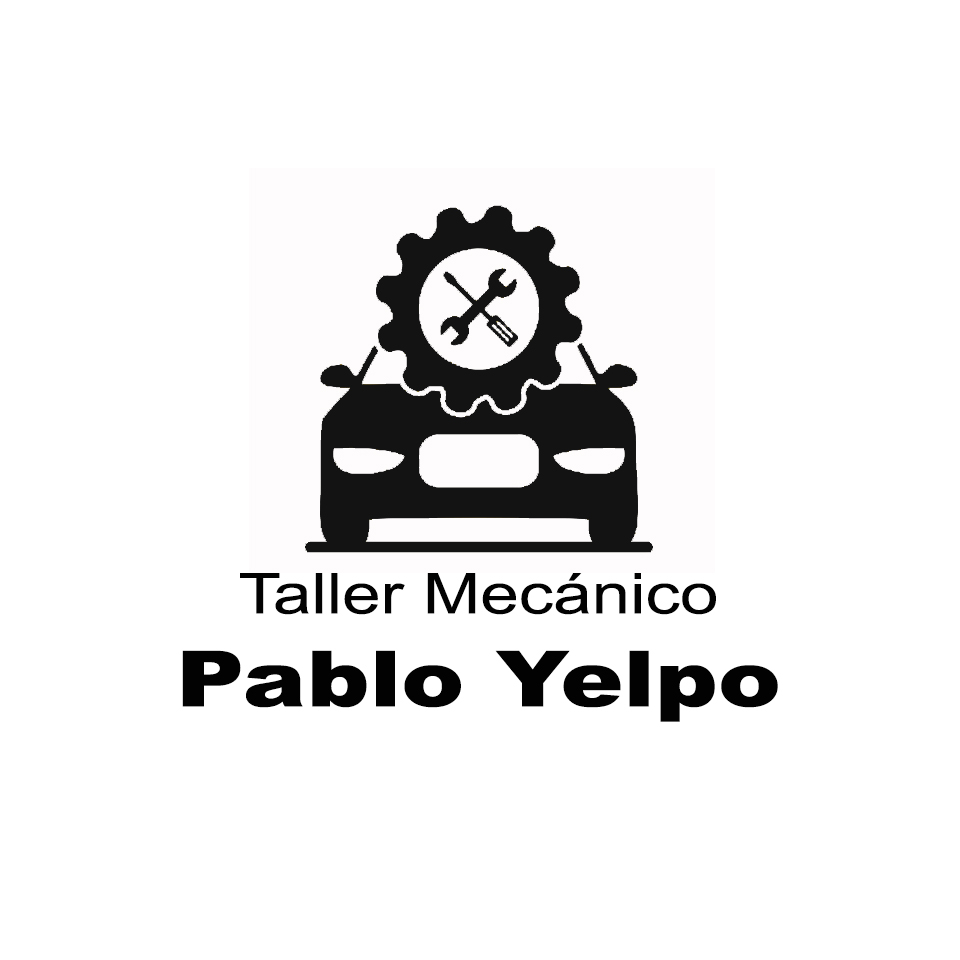 Taller Mecanico Pablo Yelpo