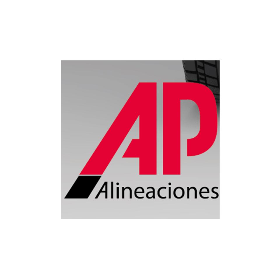 AP Alineaciones