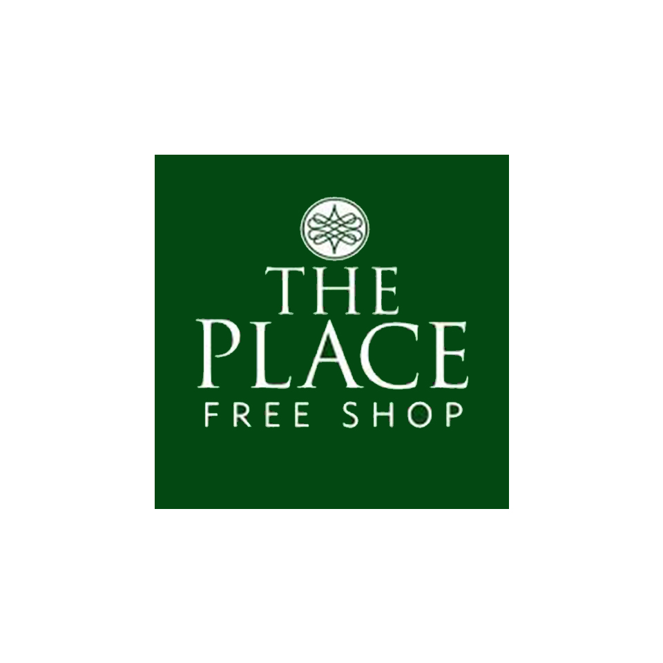 The Place Free Shop Chuy