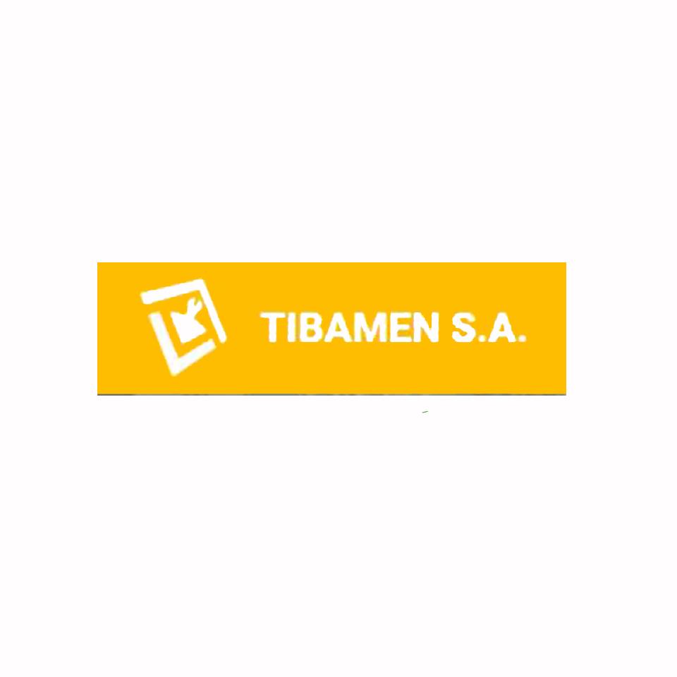 Tibamen S.A.