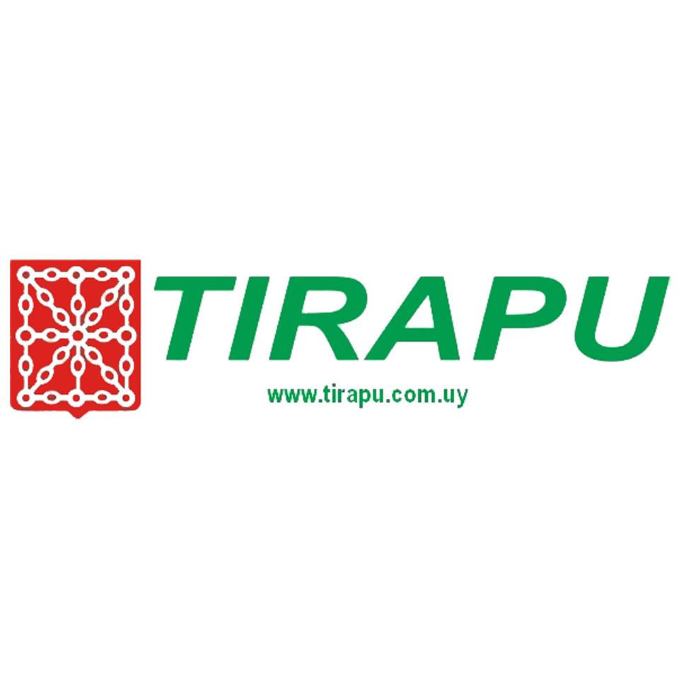 Tirapu SA