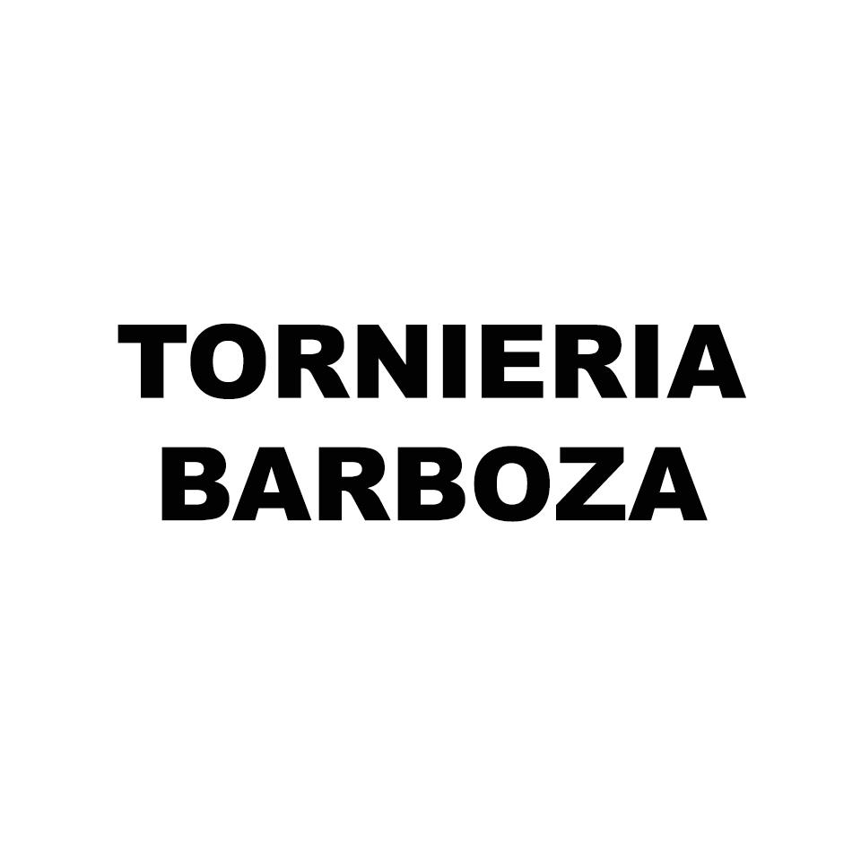 Tornería Barboza