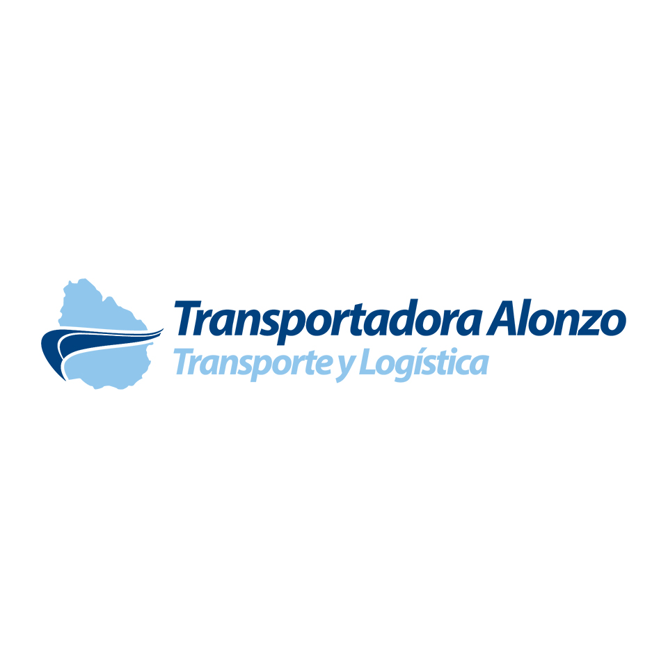 Transportadora Alonzo