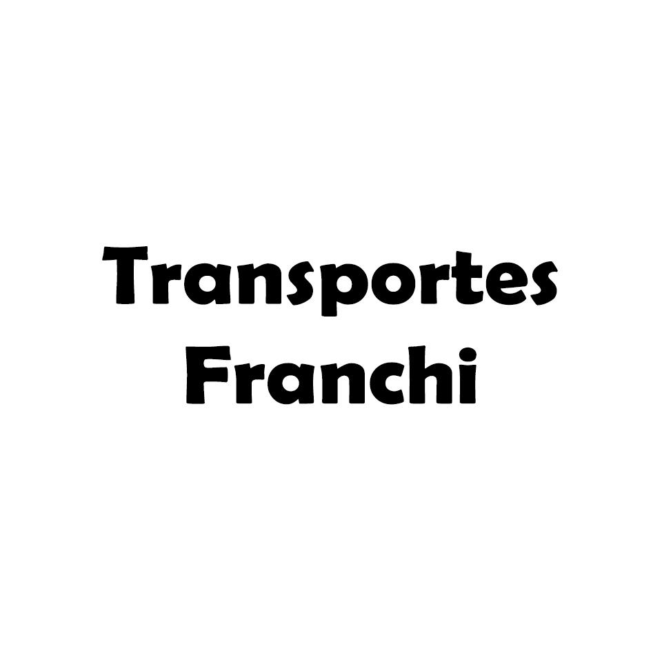 Transportes Franchi