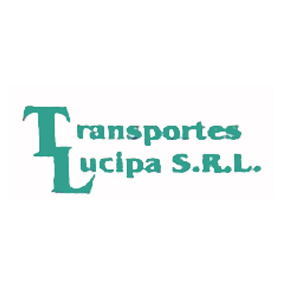 Transportes LUCIPA S.R.L