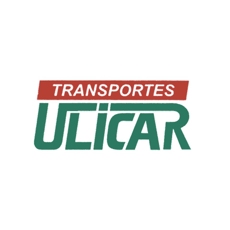 Transportes Ulicar S.A