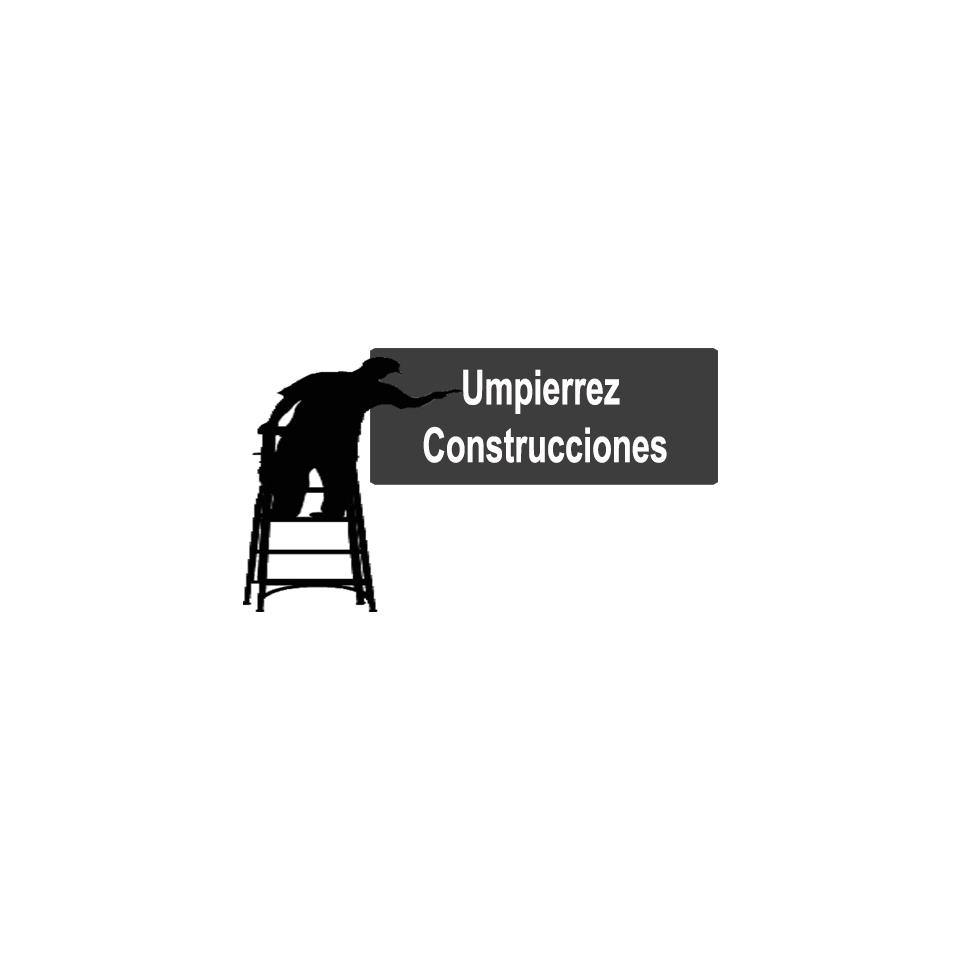 Umpierrez Construcciones