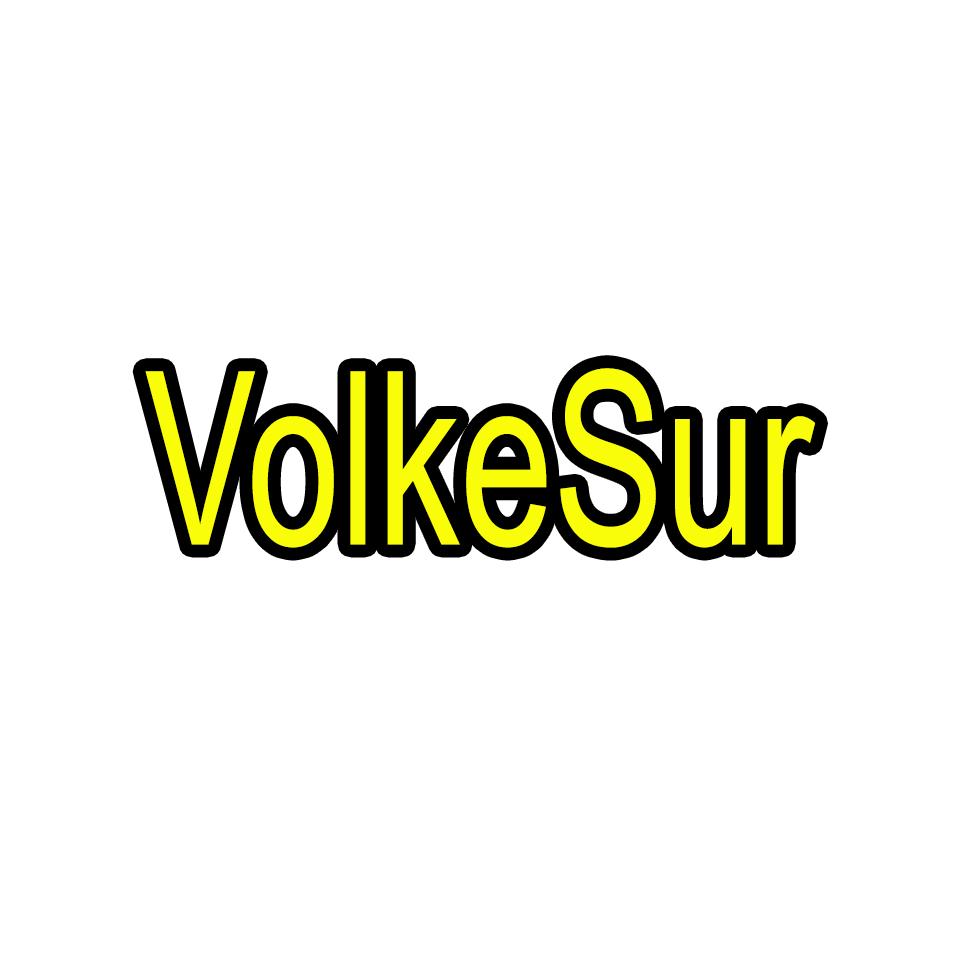 VOLKESUR