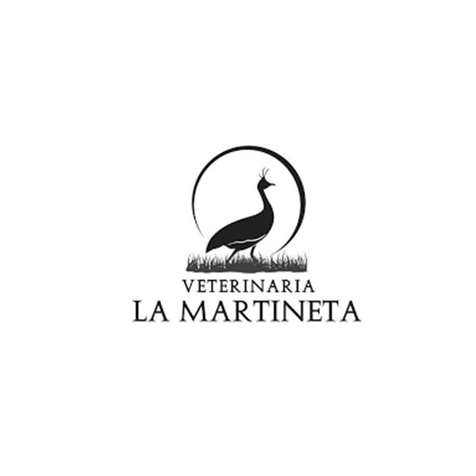 Veterinaria La Martineta