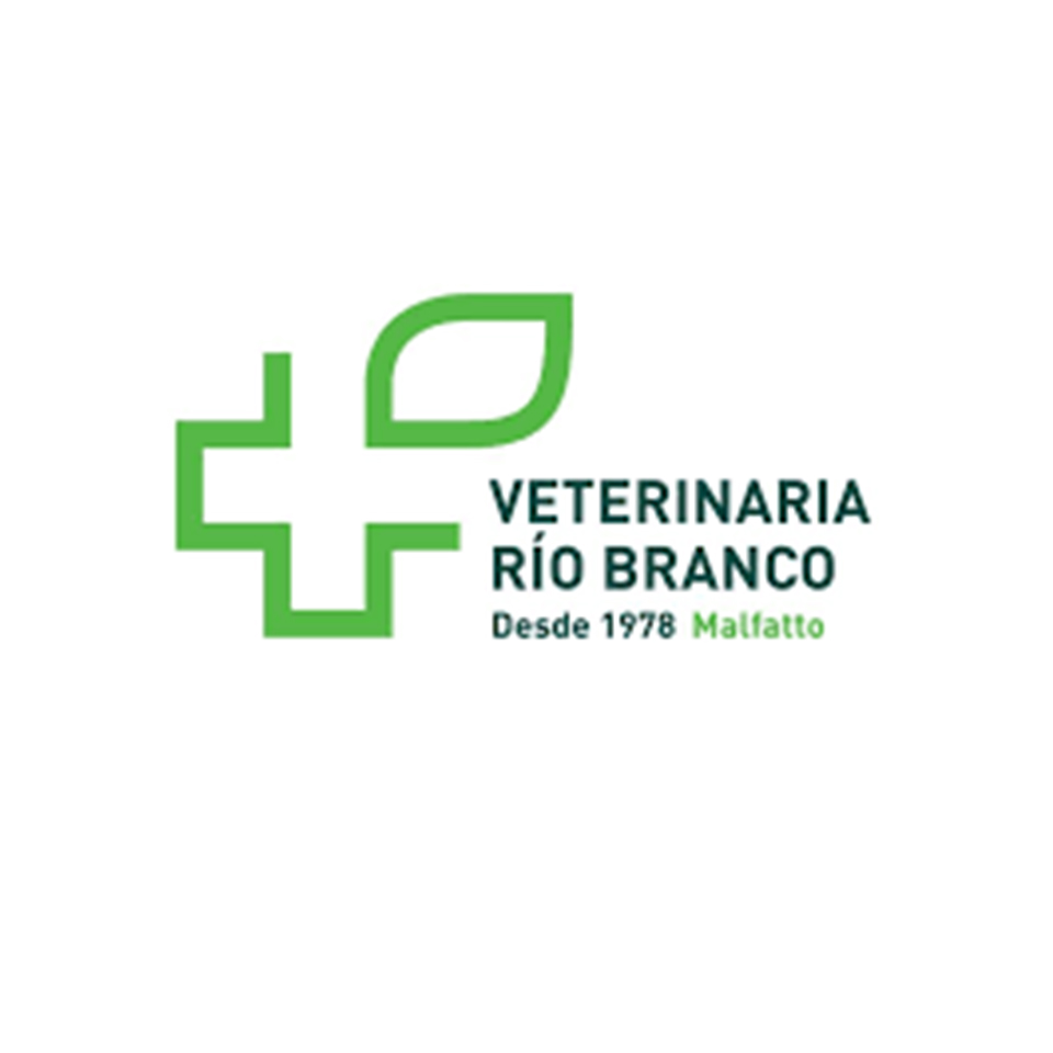 Veterinaria Río Branco