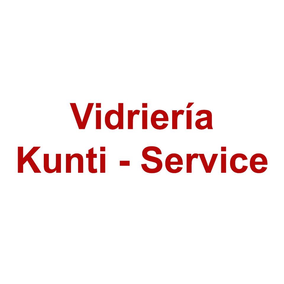 Vidriería Kunti-Service