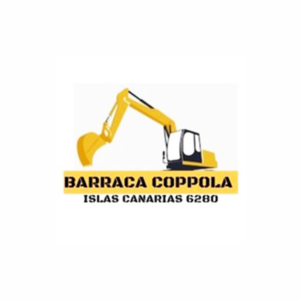 Barraca Cóppola