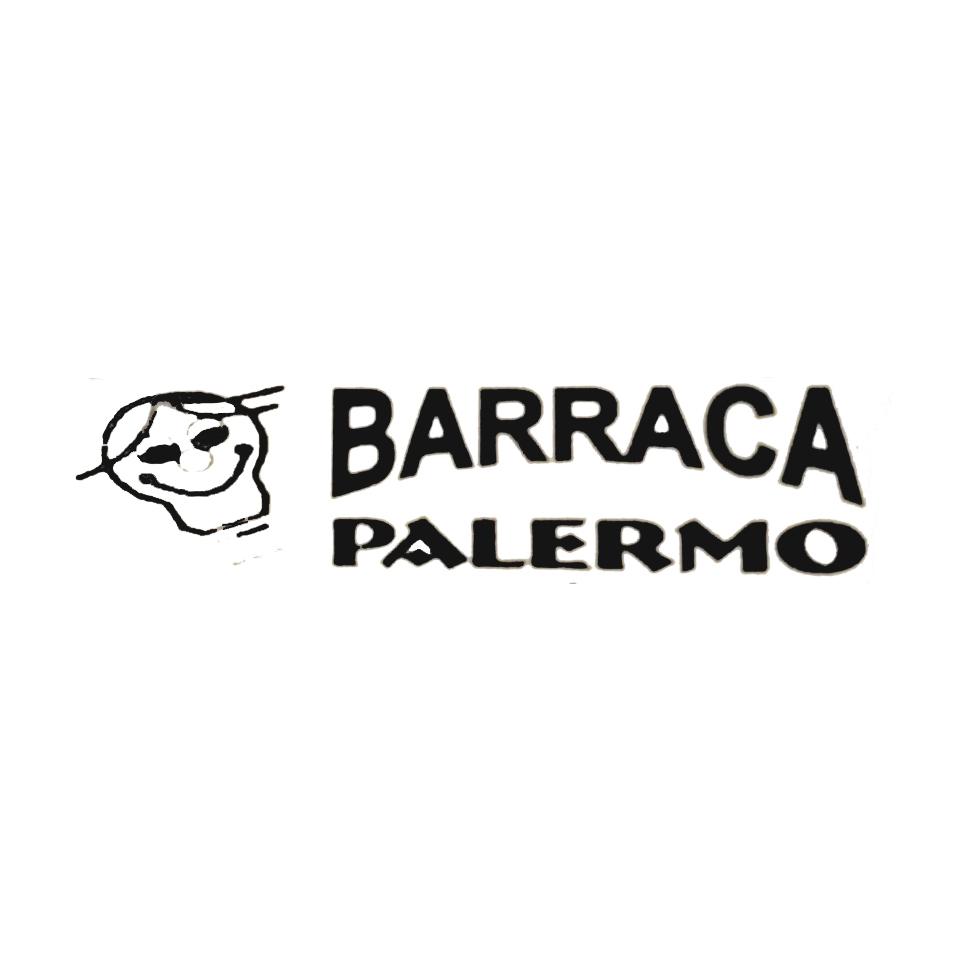 Barraca Palermo Rocha