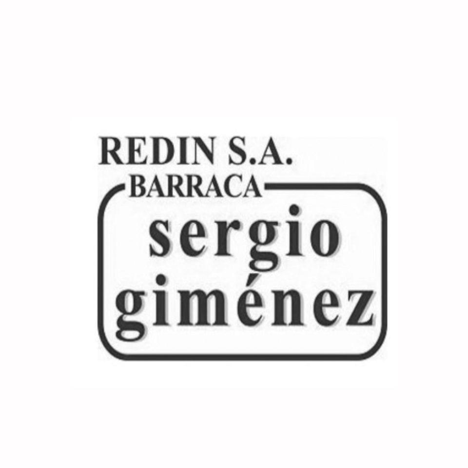 Barraca Sergio Giménez