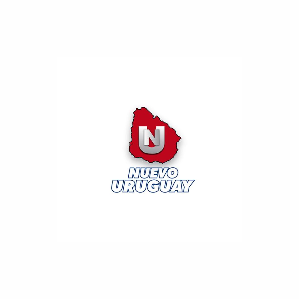 Nuevo Uruguay