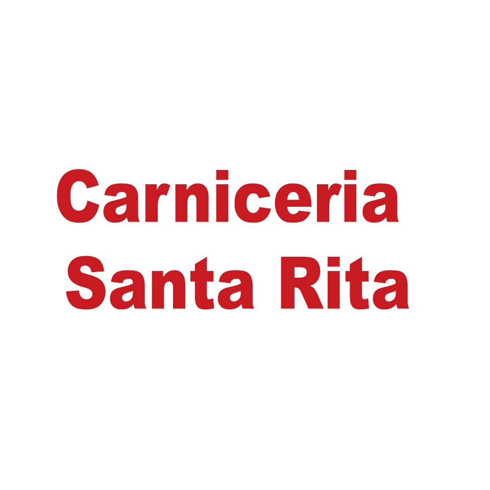 Carnicería Santa Rita