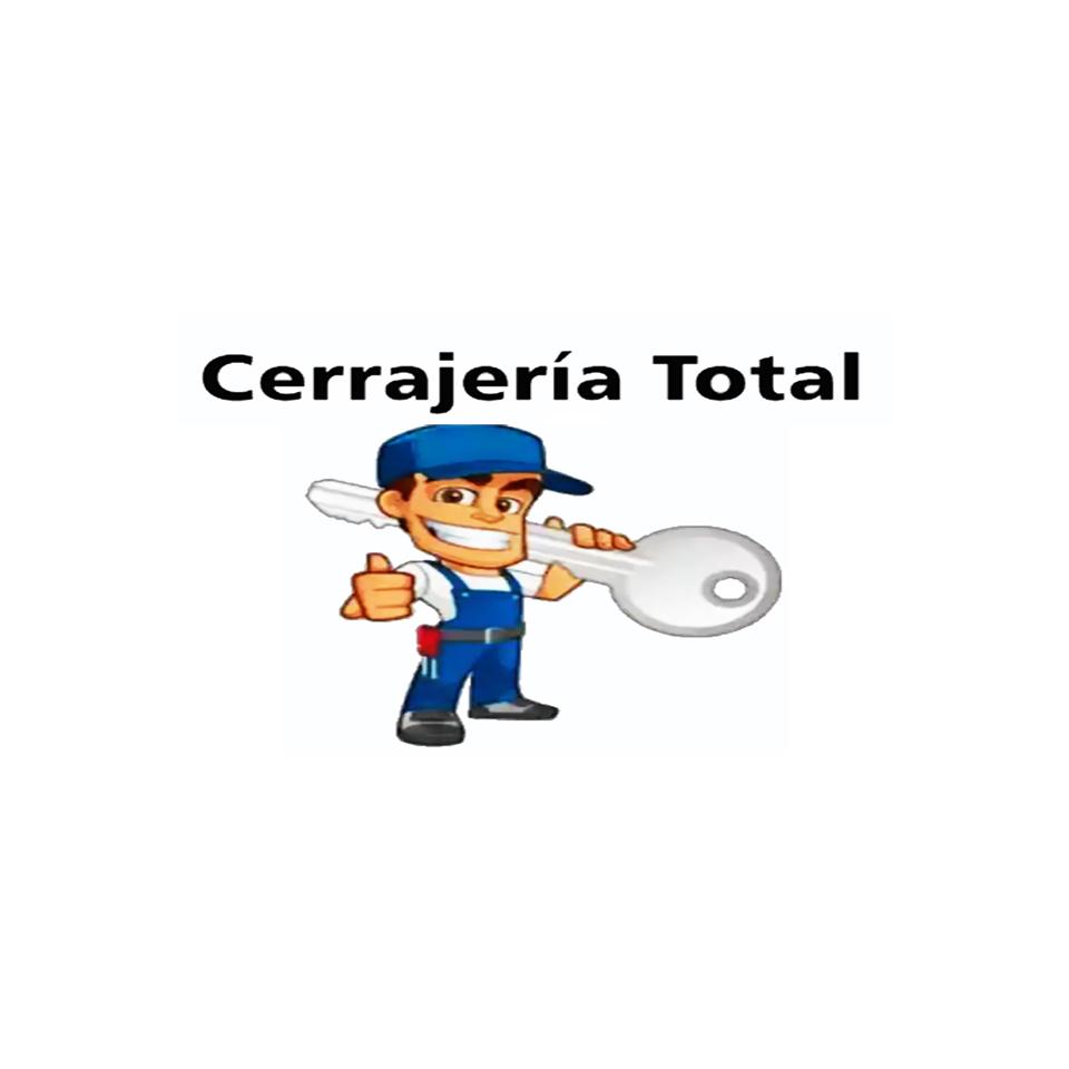Cerrajería Total José Delgado