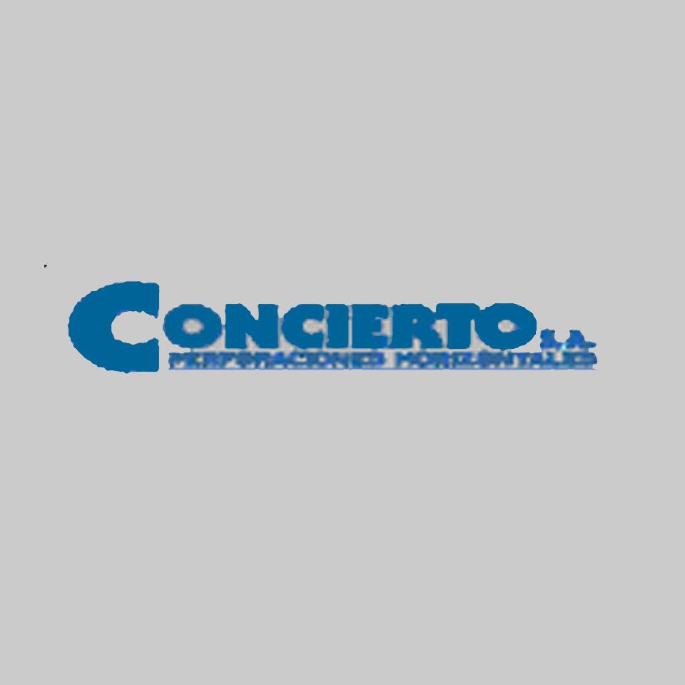 Concierto SA