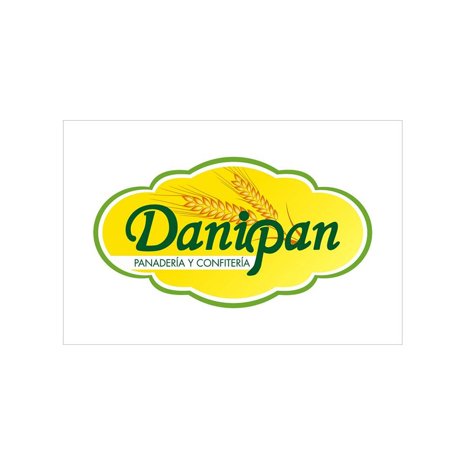 Panadería Y Confitería DANIPAN