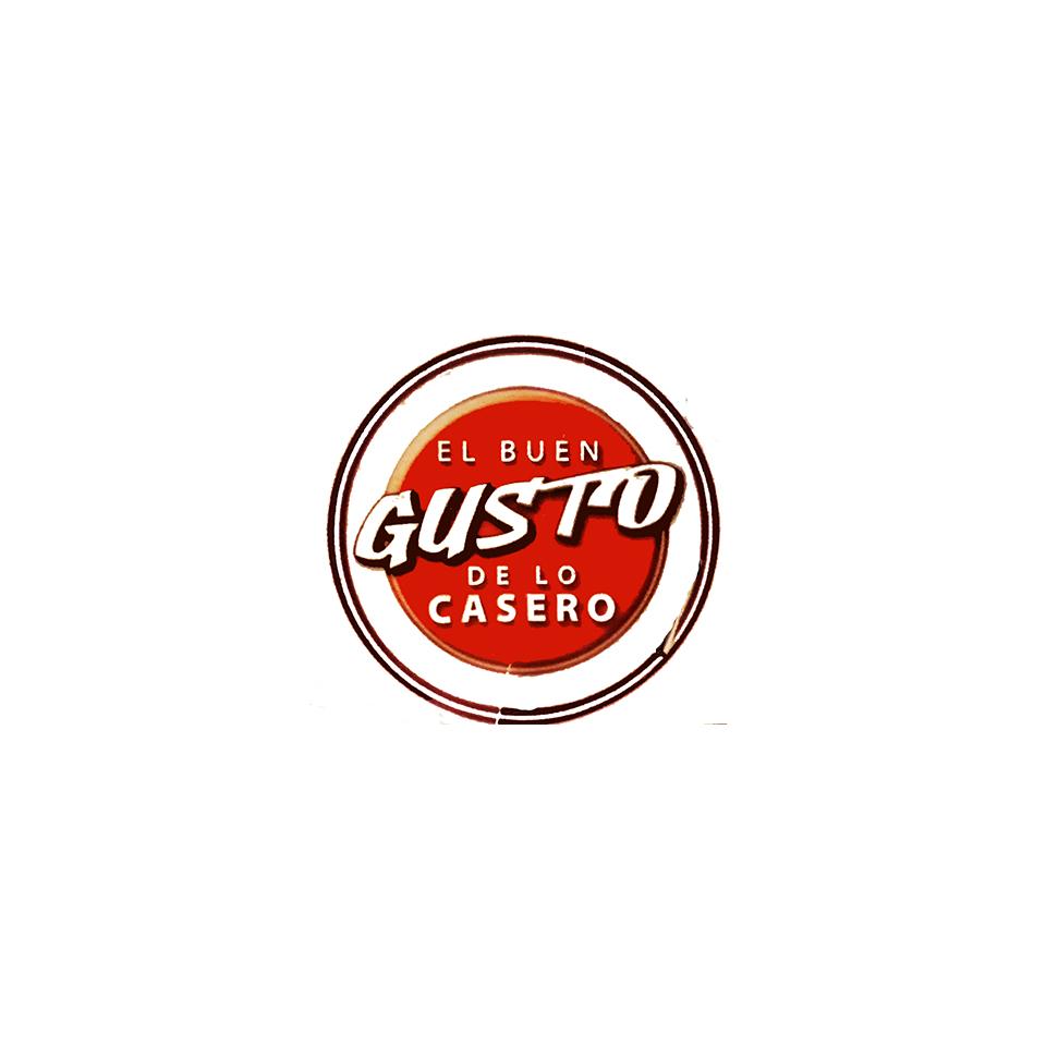 El Buen Gusto De Lo Casero