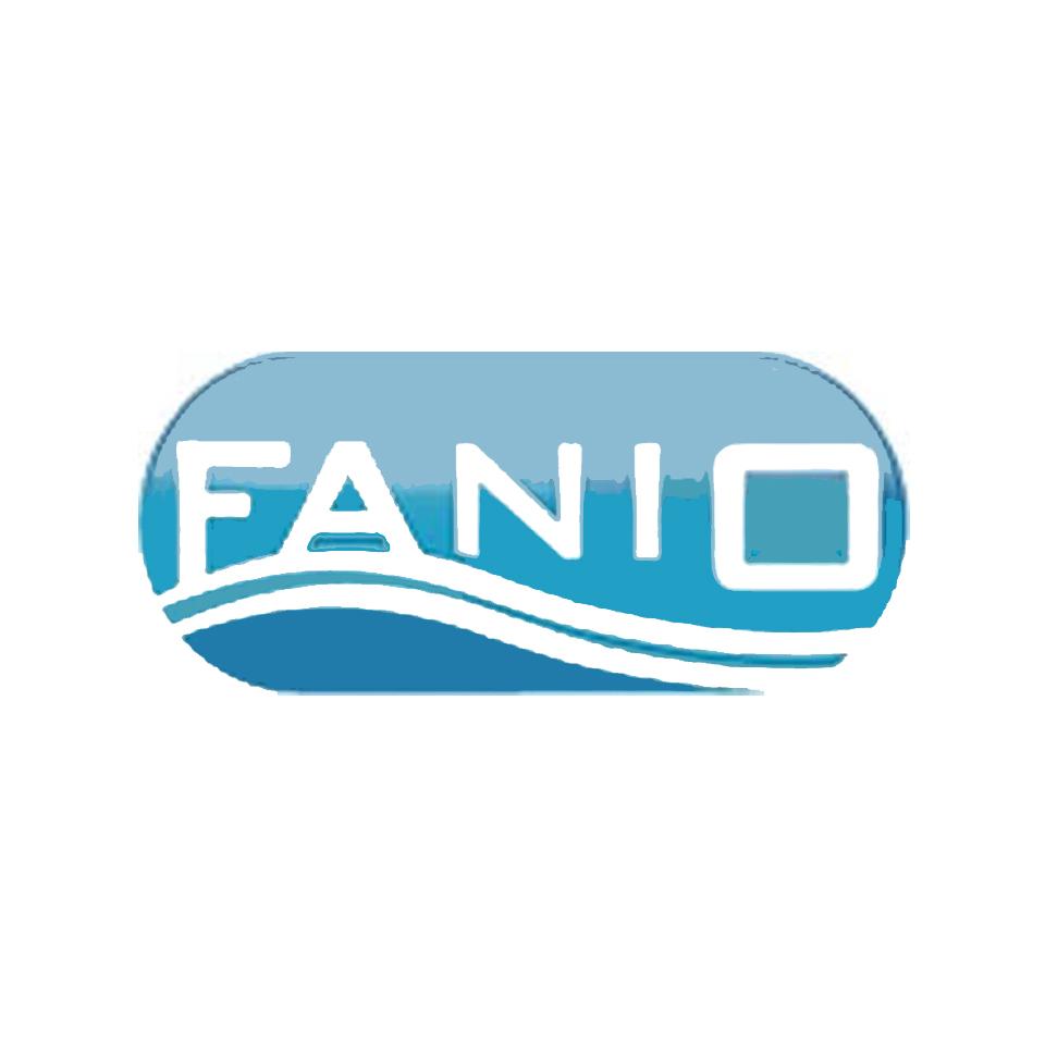 Fanio S.A