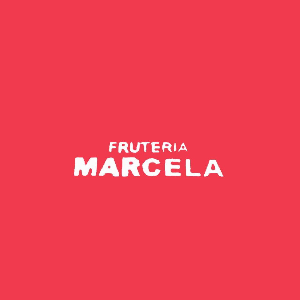 Fruteria Marcela
