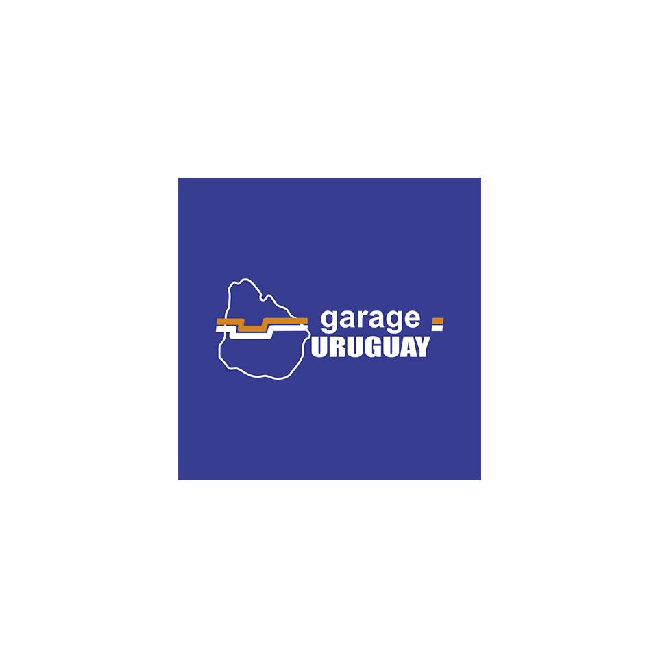 El Garage Uruguay
