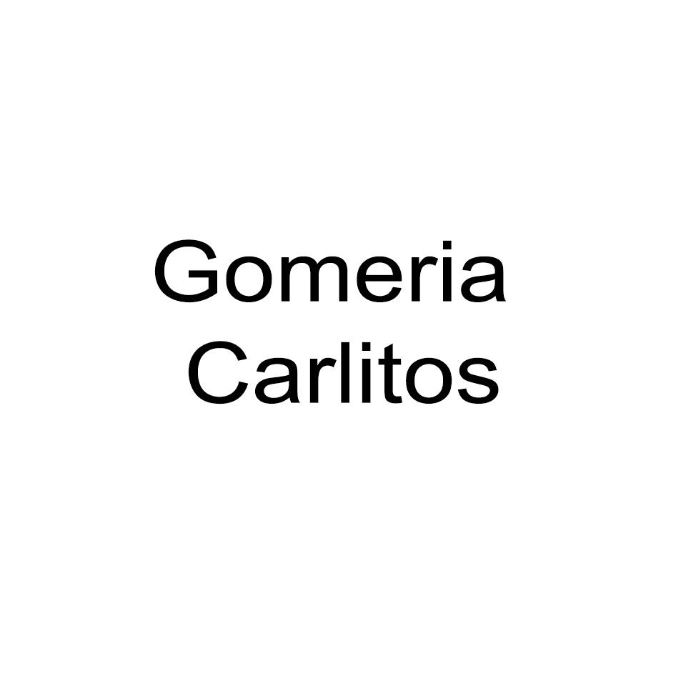 Gomería Carlito