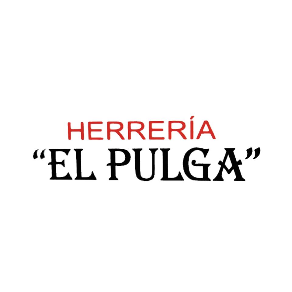 Herrería EL PULGA