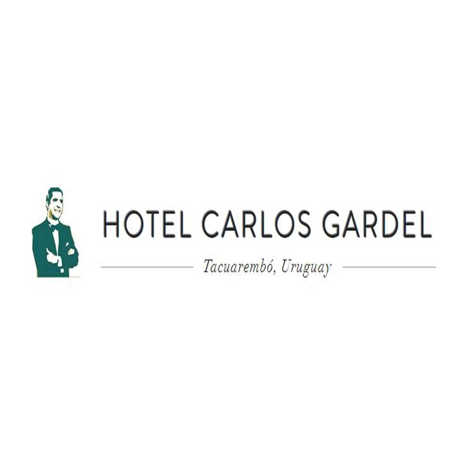 Hotel Carlos Gardel