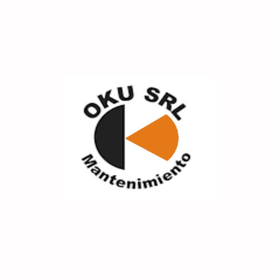 OKU S.R.L.