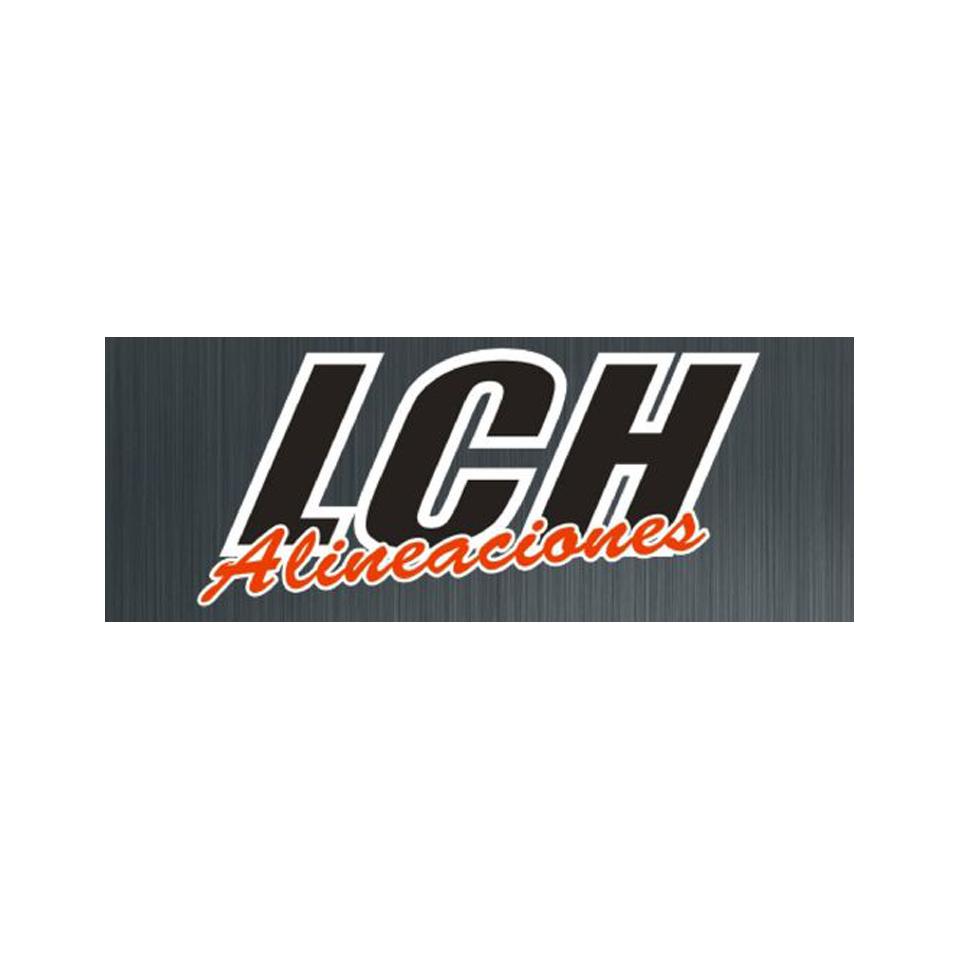 LCH ALINEACIONES
