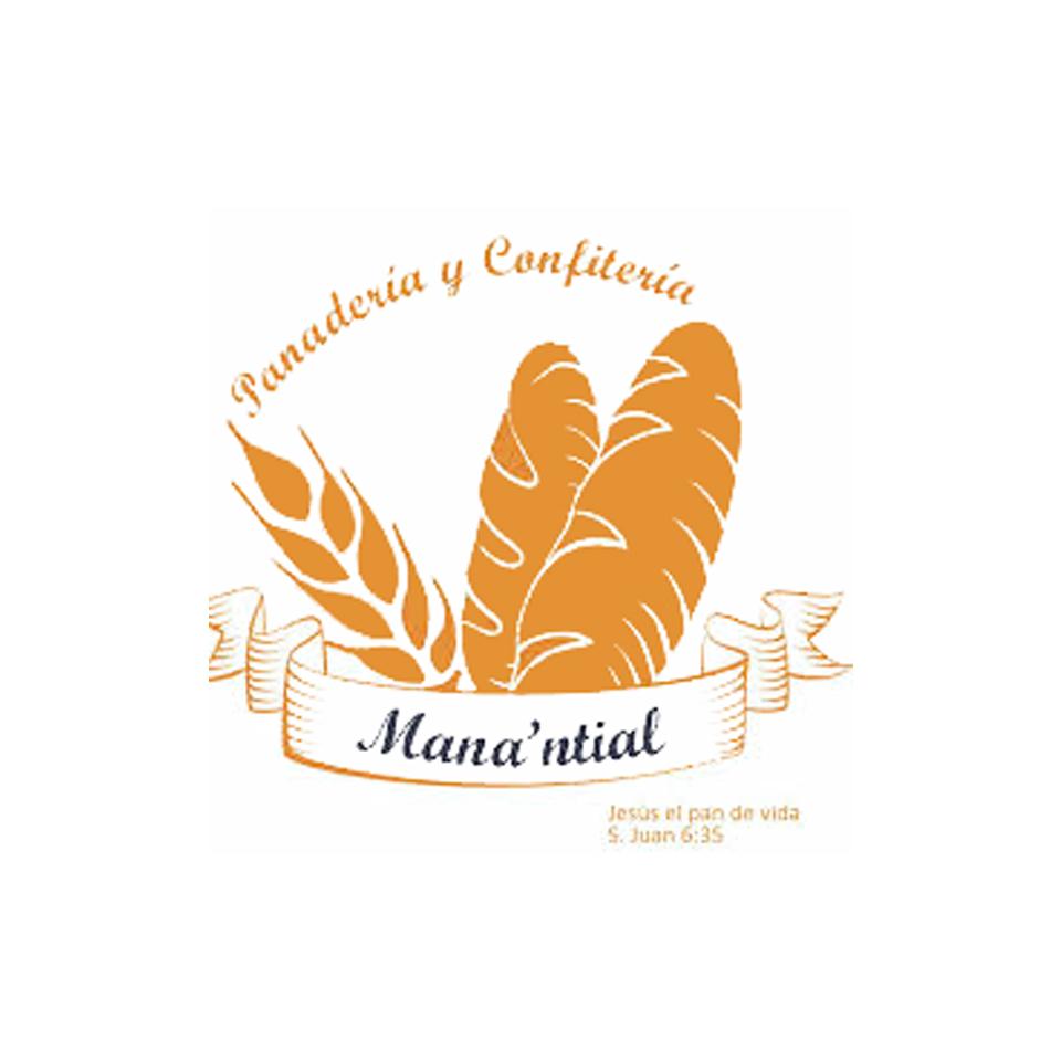 Panadería y Confitería Manantial