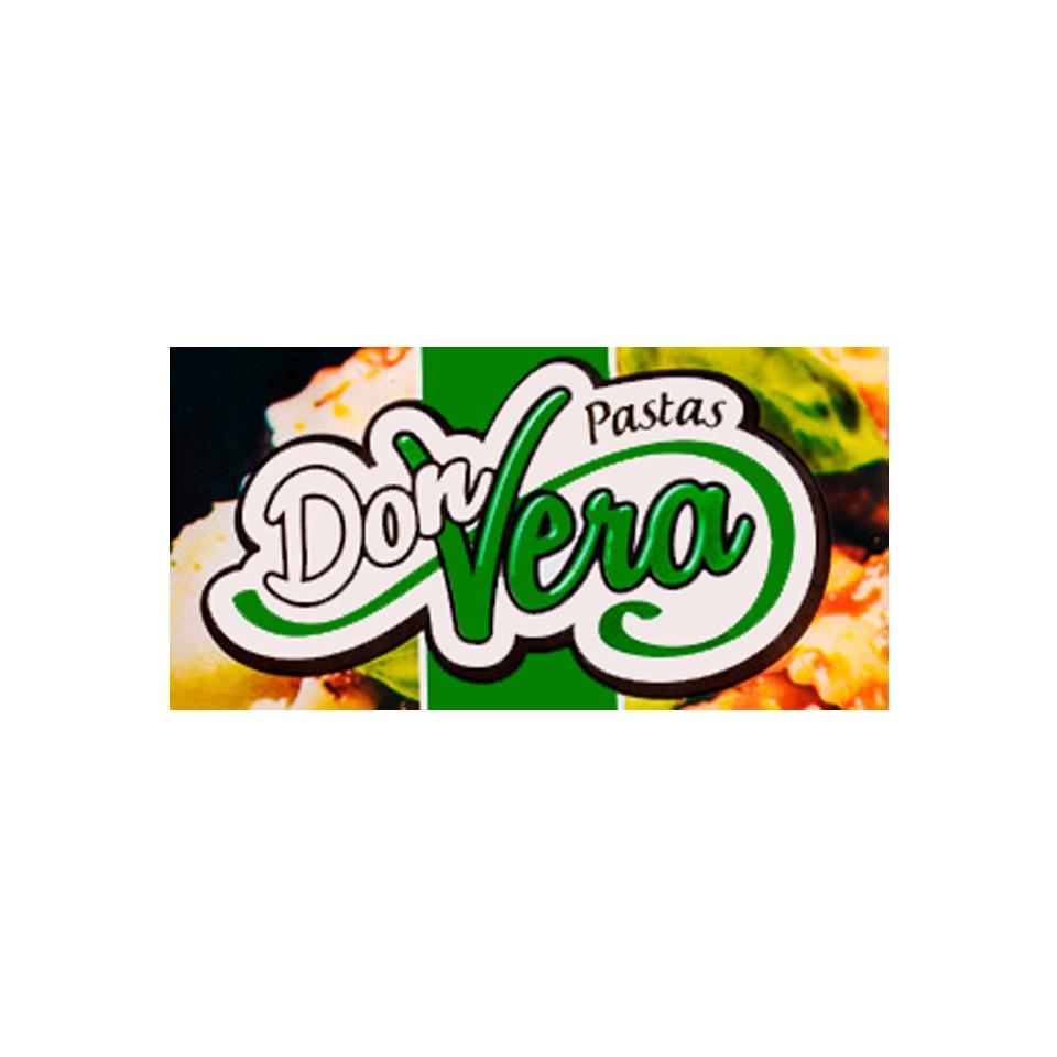 Pastas Don Vera