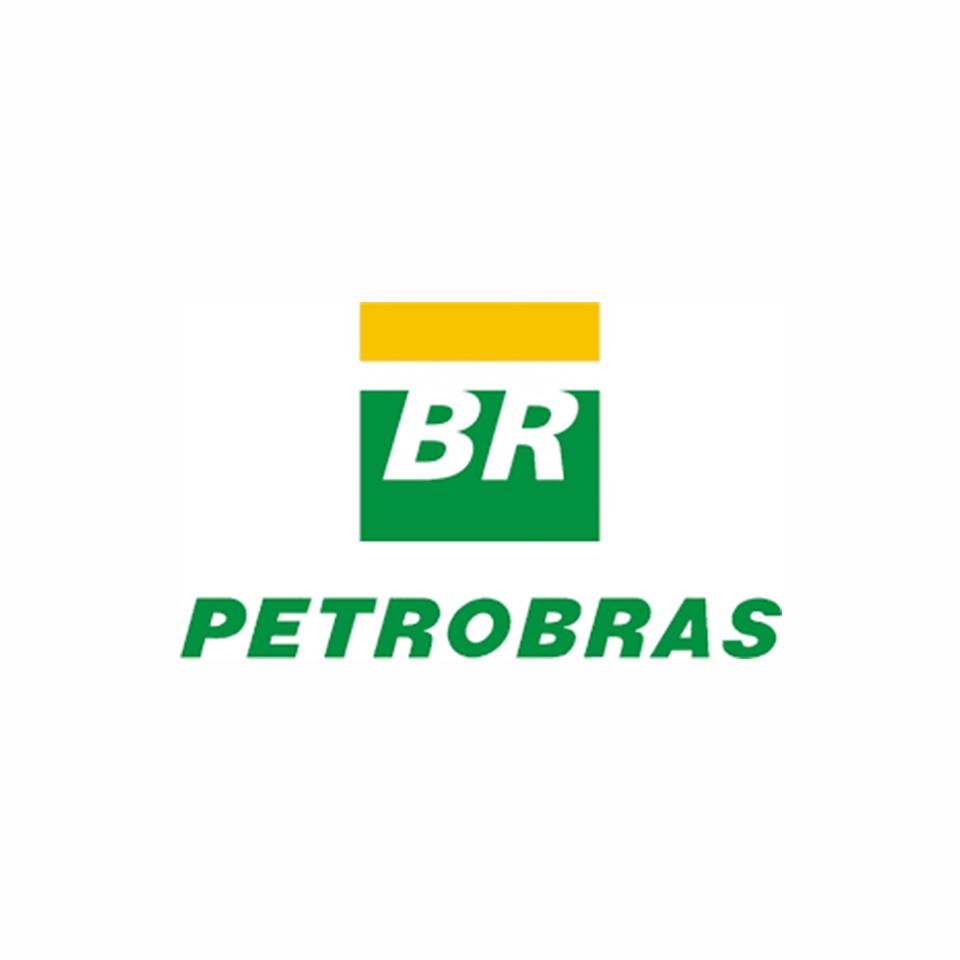 Estaciones De Servicio Petrobras