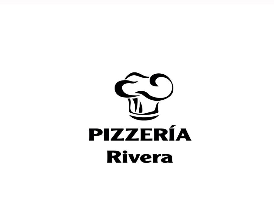 Pizzería Rivera