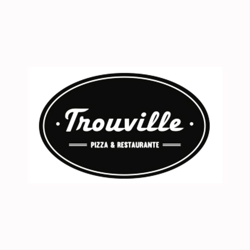 Trouville Pizza