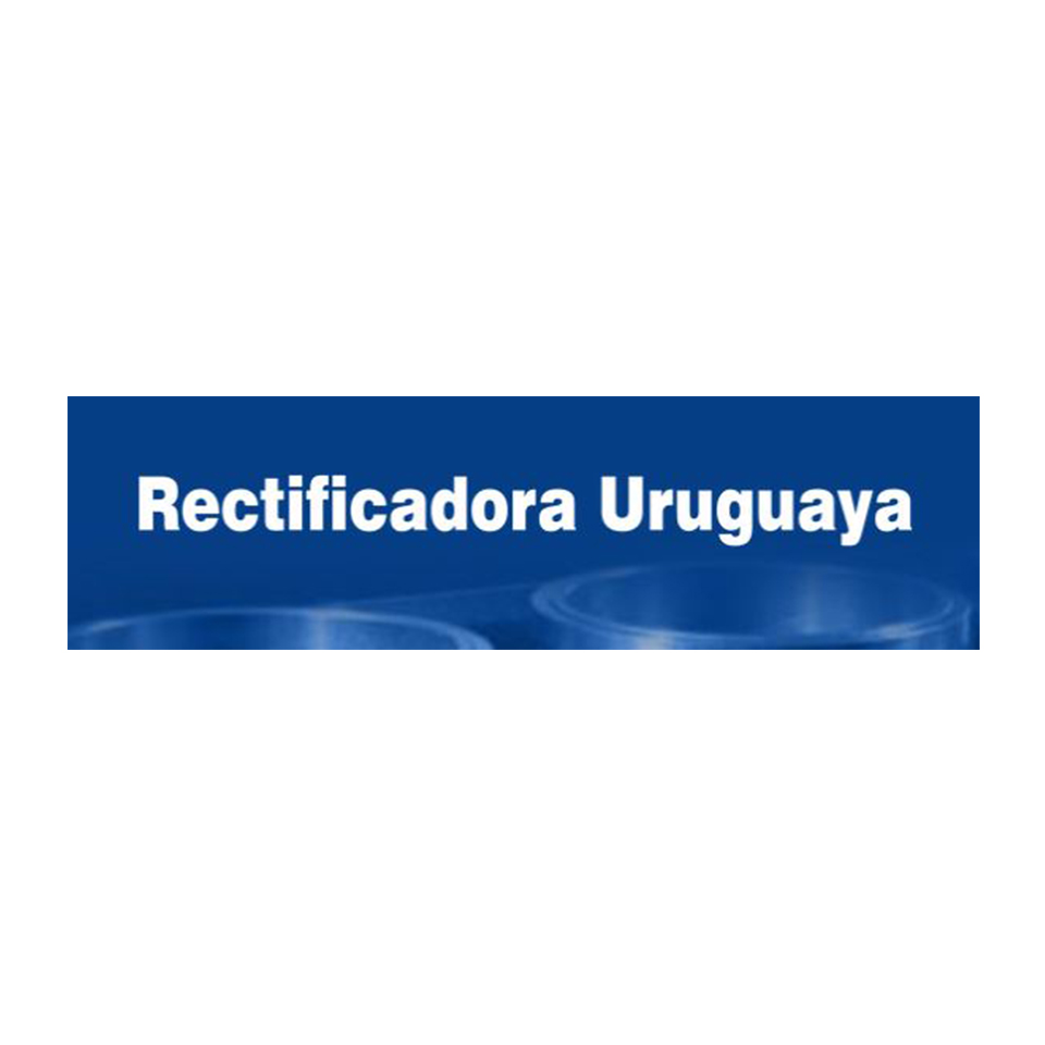 Rectificadora Uruguaya
