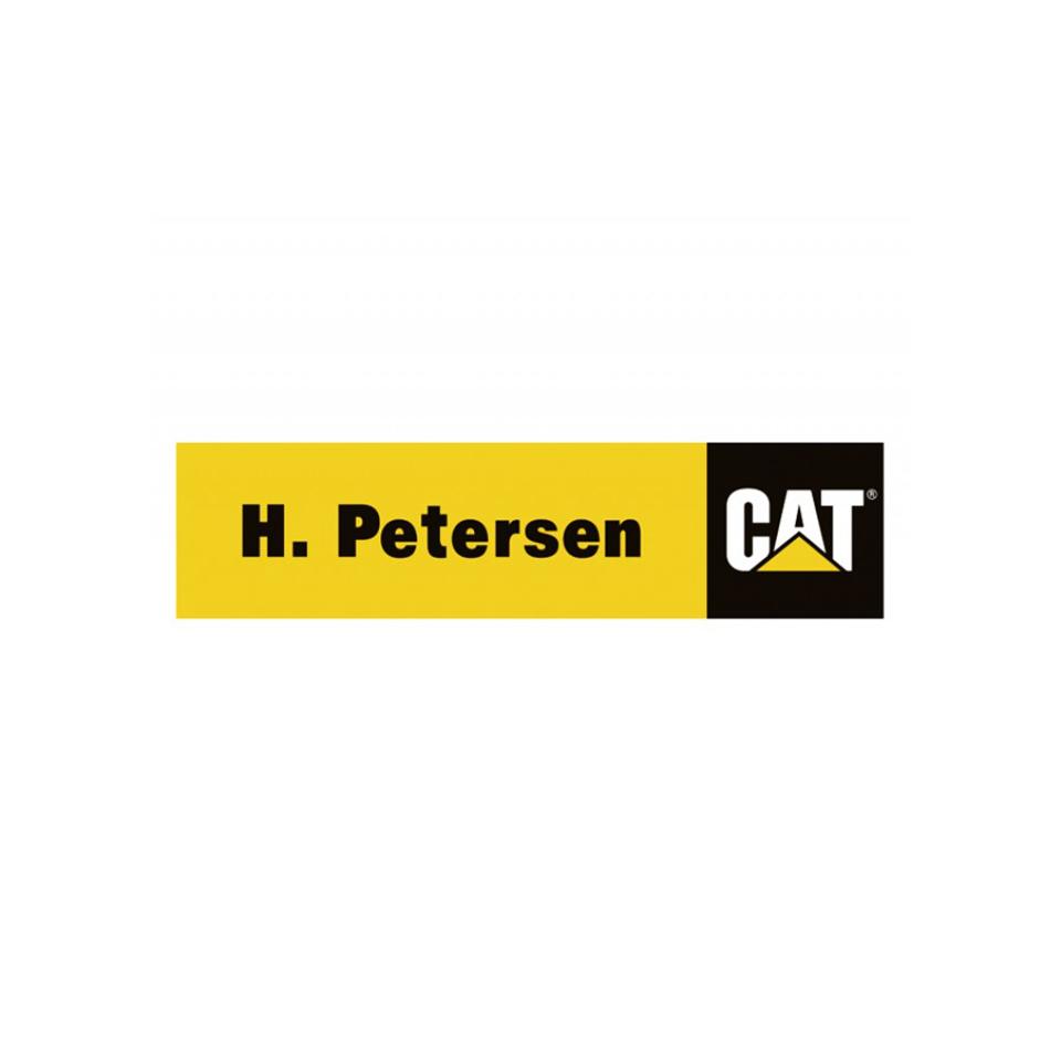 H. Petersen Cat
