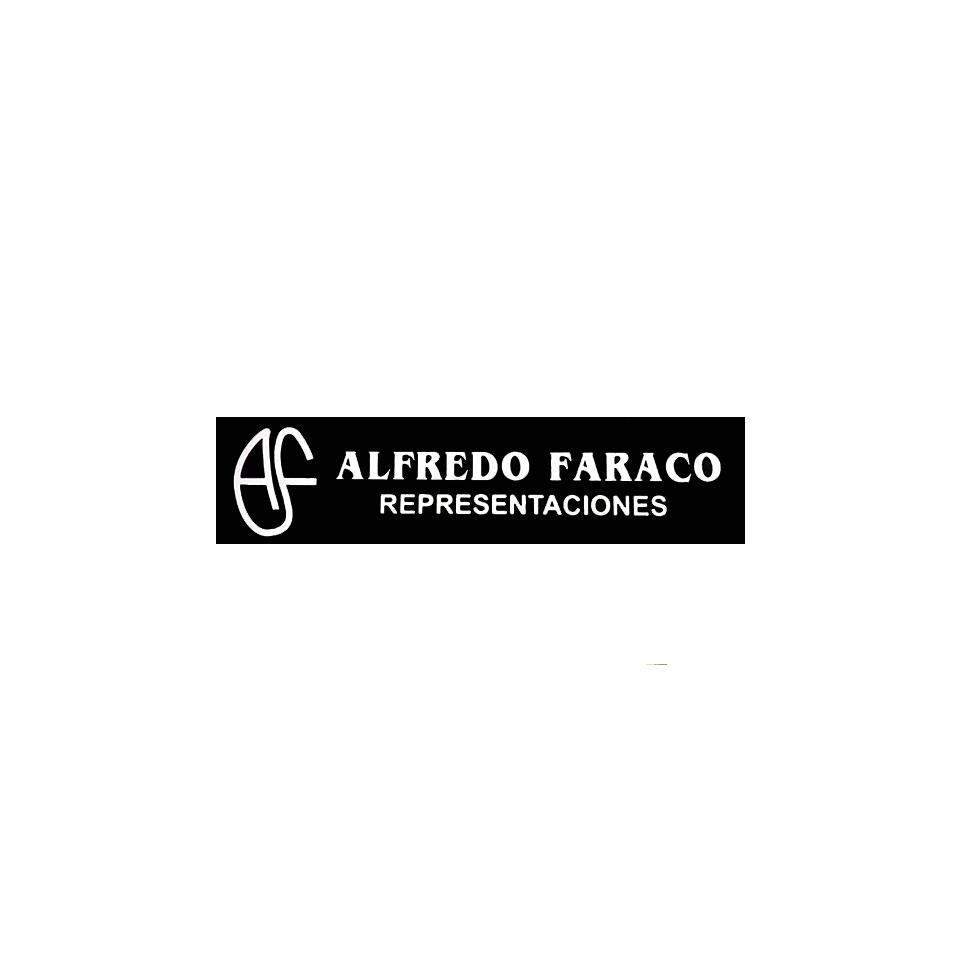Alfredo Faraco