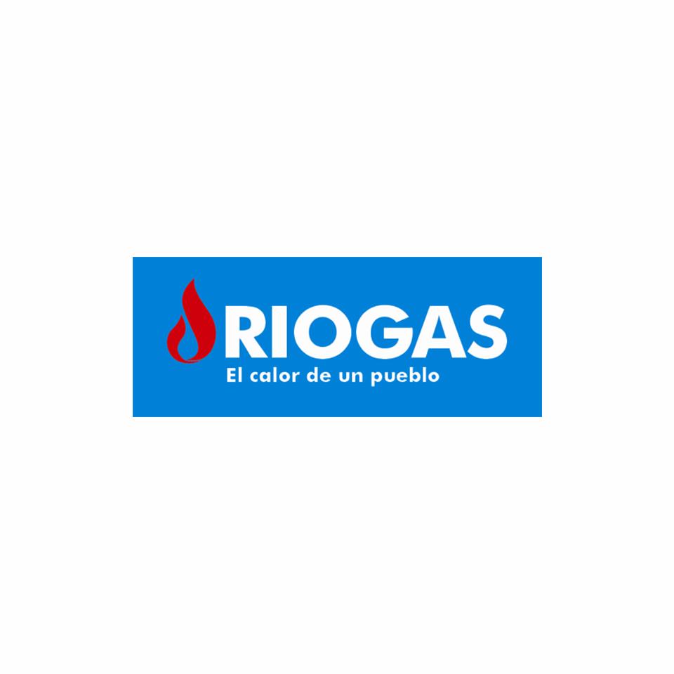 Riogas Salto