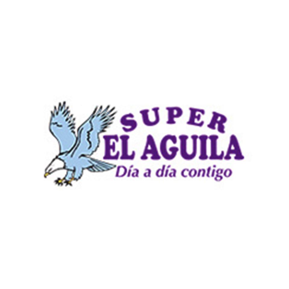 Super El Aguila