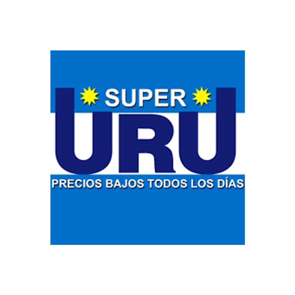 Super Uru