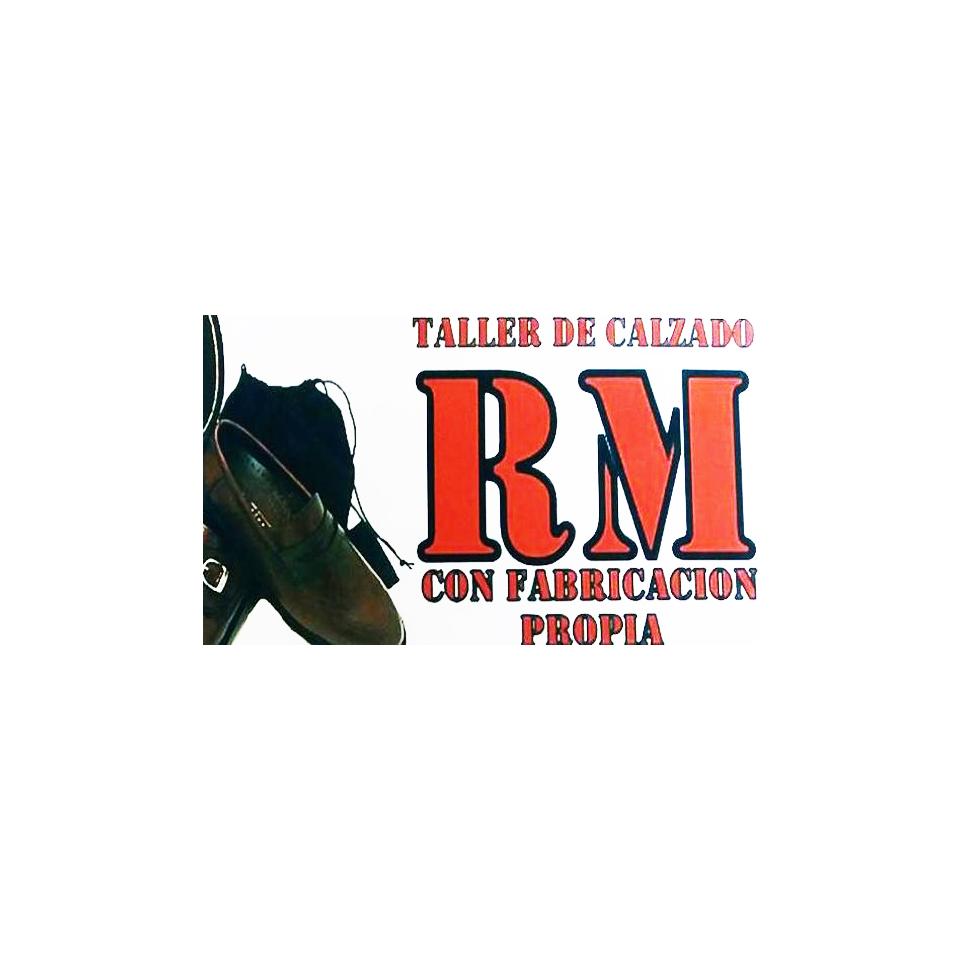 RM Taller De Calzados