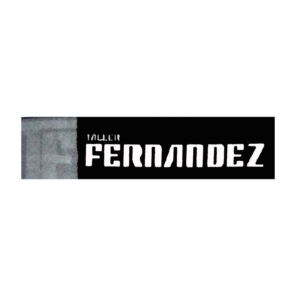 Taller Fernández