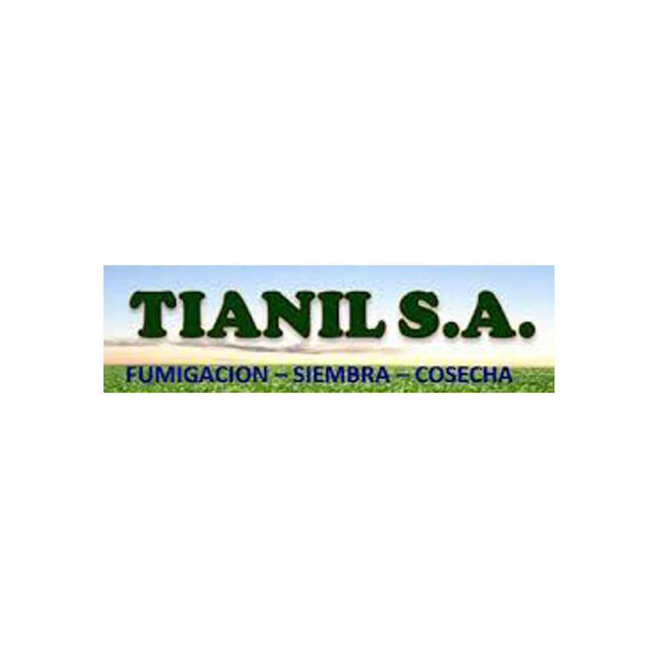 TIANIL S.A