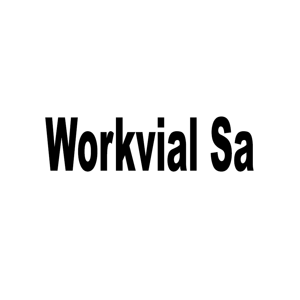 Workvial Sa
