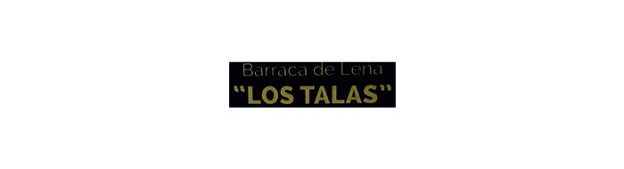 Los Talas