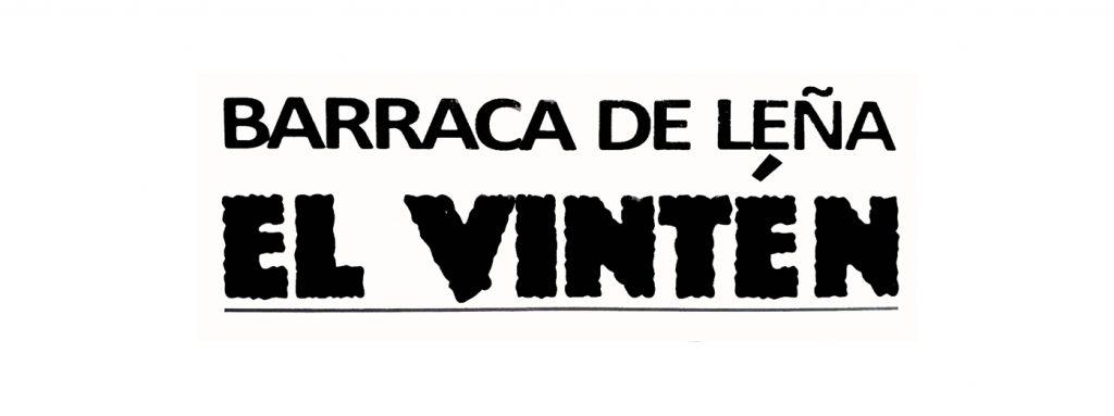 El Vintén